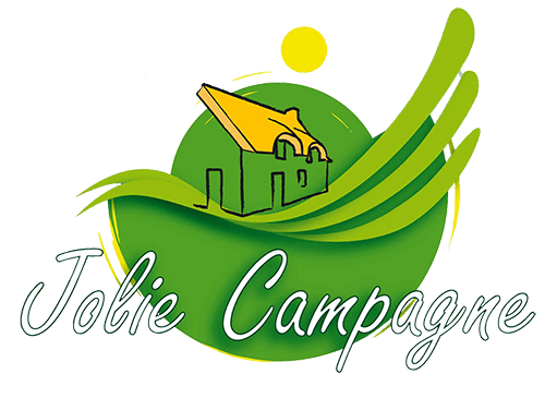 jolie-logo-campagne-min